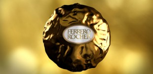 Ferrero – Rocher